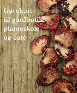 gavekort_til_gardbutik Fuglebjerggaard