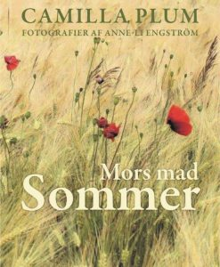 Sommer & Høst